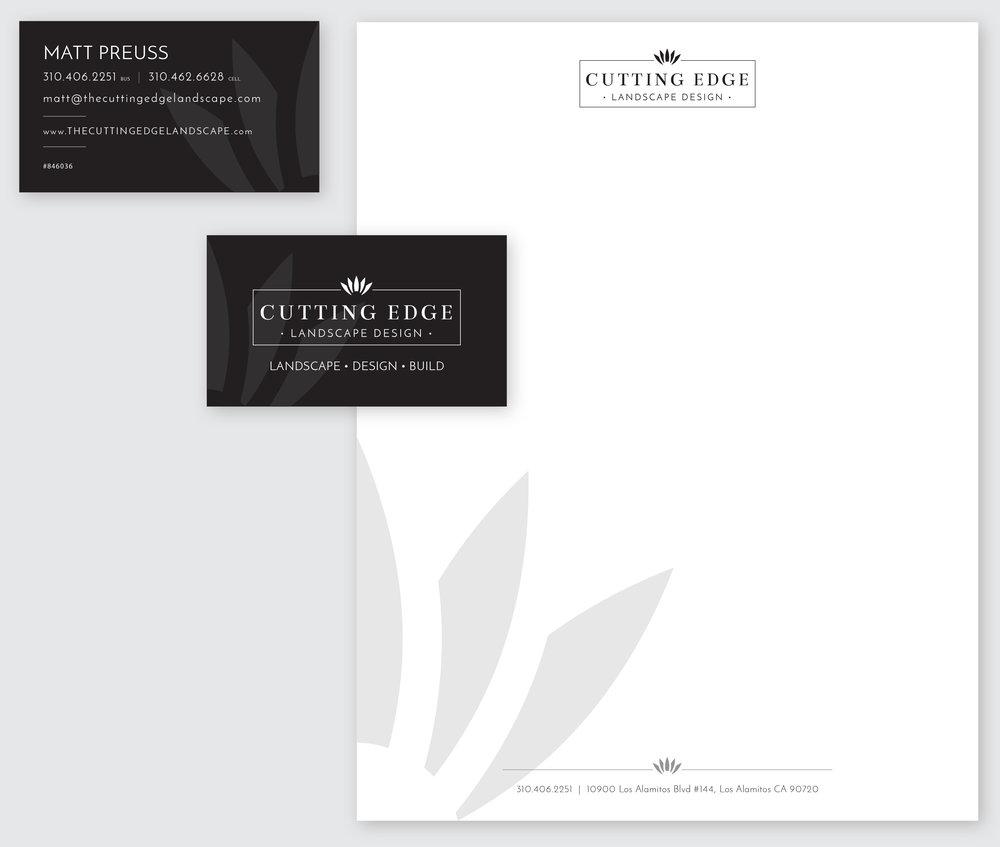 logo_CuttingEdge_package.jpg