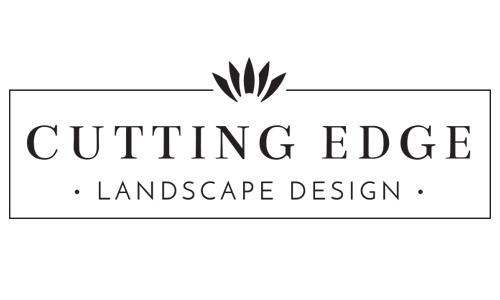 logo_cutting_edge.jpg