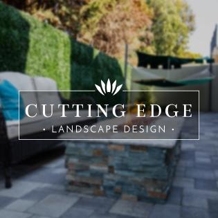 logo_CuttingEdge_social.jpg