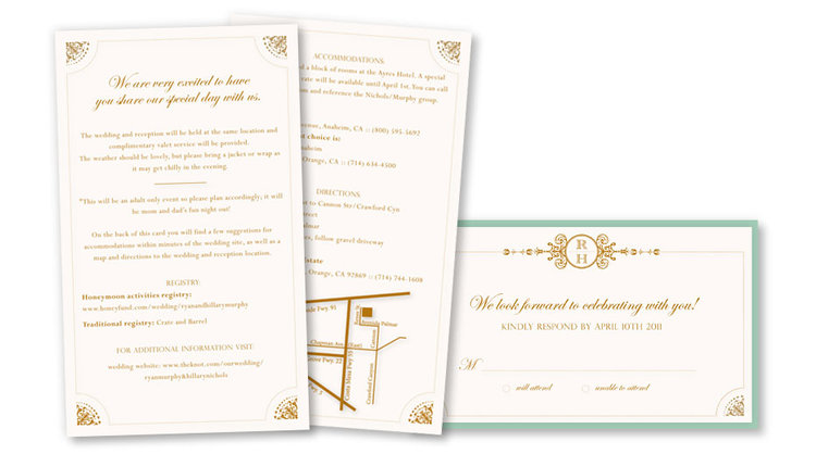 ryan_hil_wedding_invitations_1.jpg