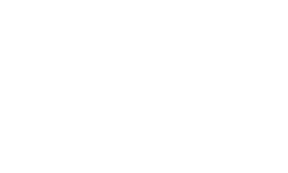 car_camping_sketch_3.png