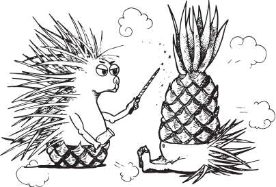 magic_pineapple.png