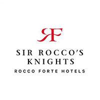 logo-sir-rocco1.jpg