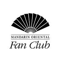logo-mandarin.jpg