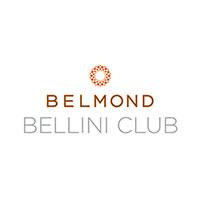 logo-belmond.jpg