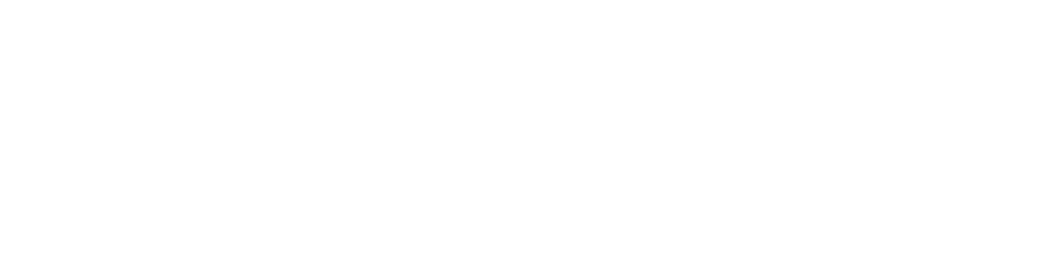 The Neuroscience Center