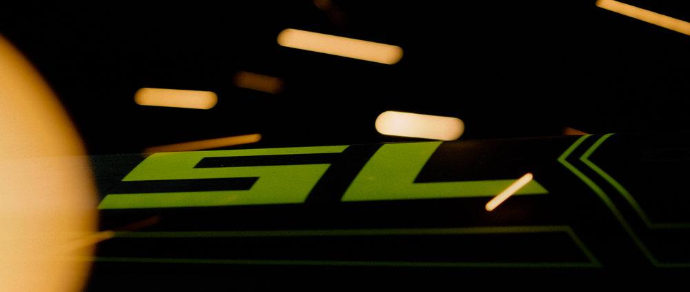 SL-2.jpg