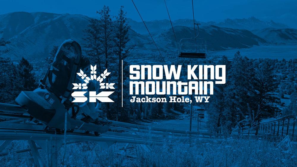 Snow-King.jpg