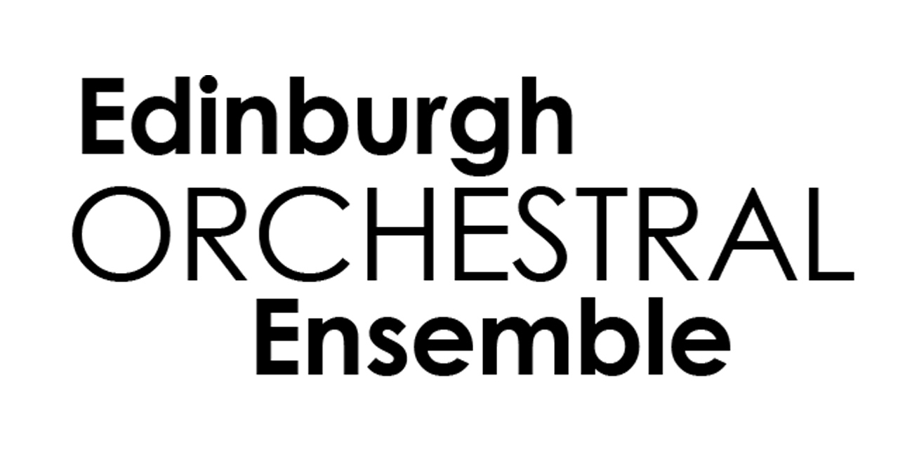 Edinburgh Orchestral Ensemble