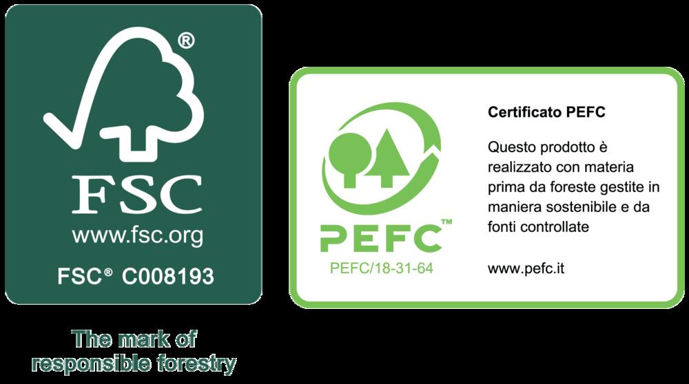 PEFC-FSC.png