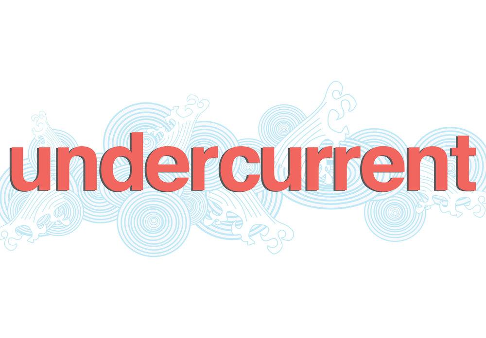 UndercurrentCoverArt810.jpg