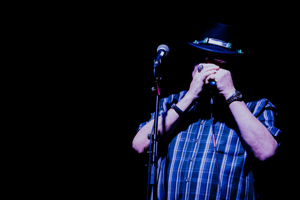 9JohnPopper_JillKirtlandPhotography_April2018.jpg