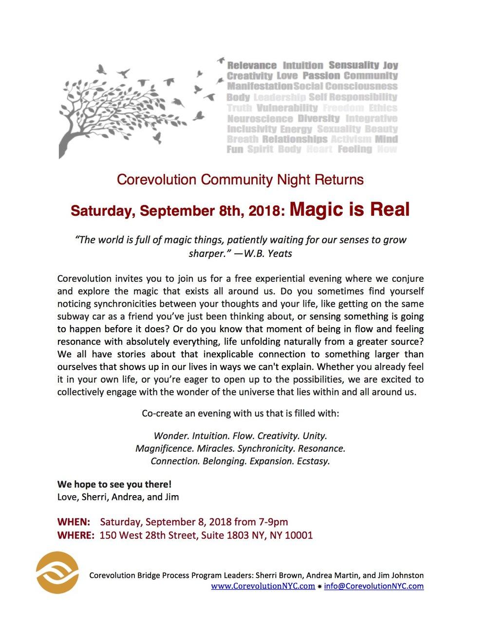 Magic Community Night flyer 9_8_18.jpg