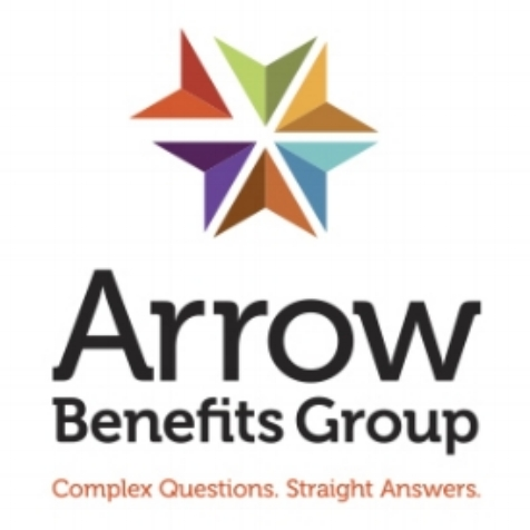 arrow_logo_300x300.jpg