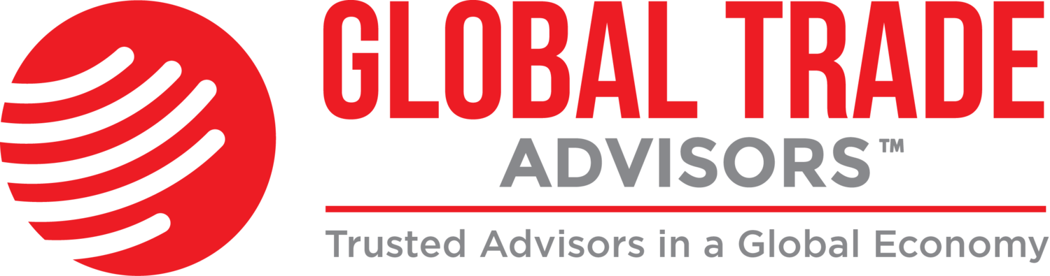 Global Trade Advisors