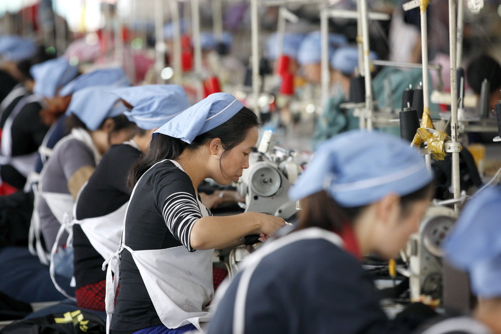 manufacturing-offshoring.jpg