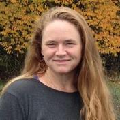 Christine Olsen
