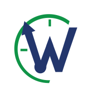 w2h_logo_circle.png