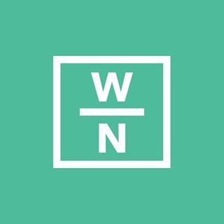 WN Logo Instagram.jpg