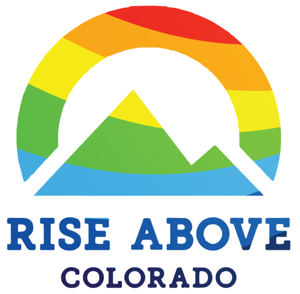 RiseAboveColorado.png