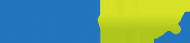Speak Now Logo.png