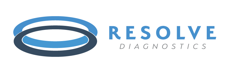 Resolve Diagnostics