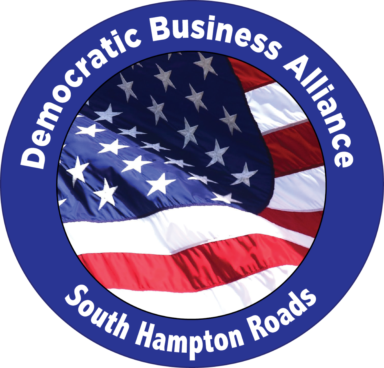 Democratic Business Alliance of South Hampton Roads