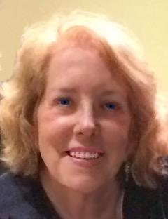 Susan Sternberg