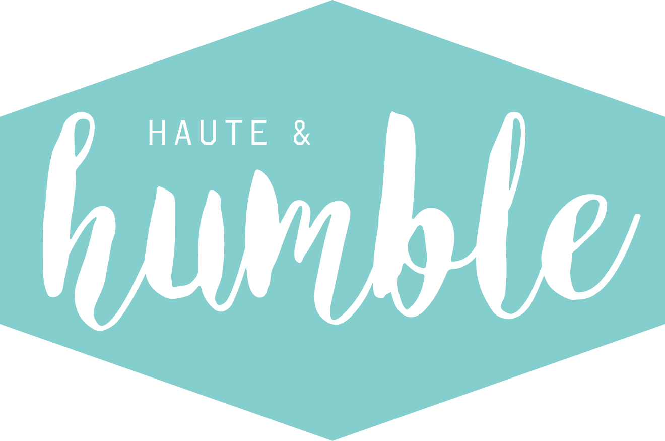 Haute and Humble Co.
