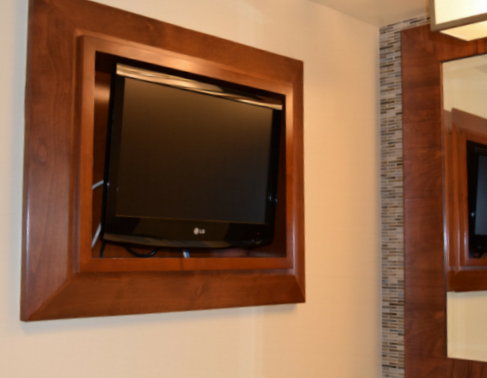 Bathroom-wall-tv