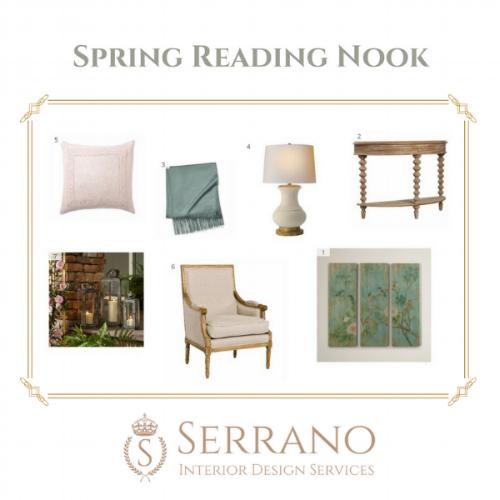 spring-reading-nook