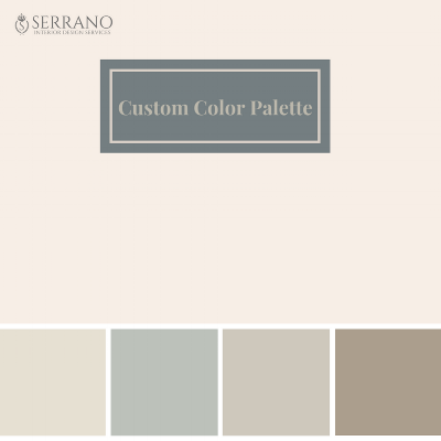 How-to-create-a-custom-color-palette