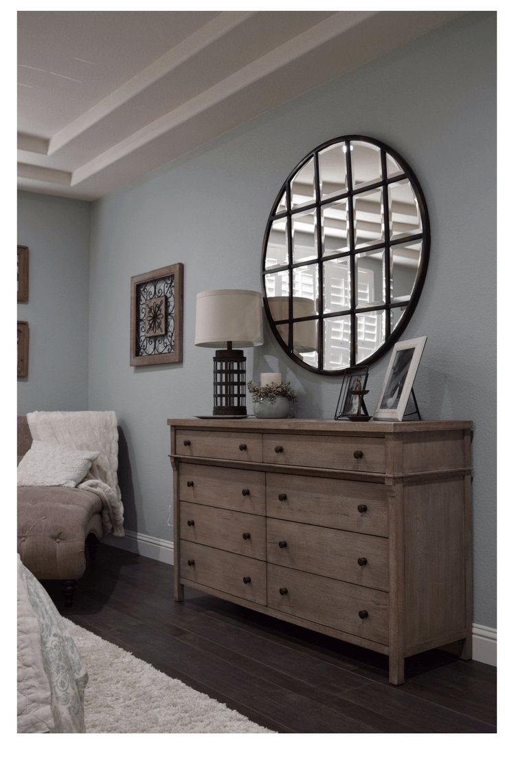 How-to-create-a-relaxing-bedroom