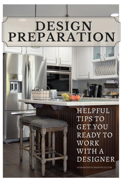 Copy of Design Preparation Freebie (1).png