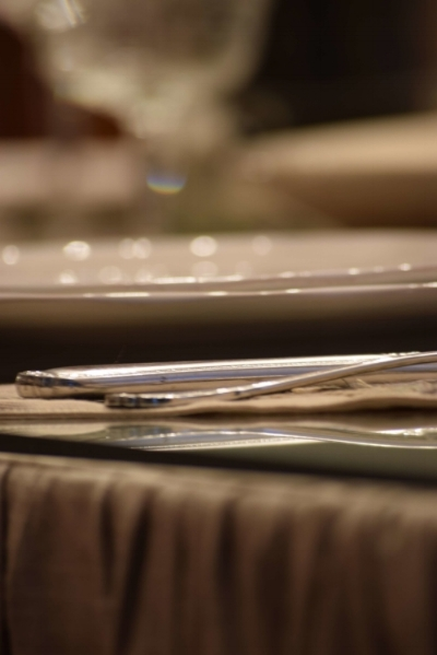 How-to-update-your-table-for-the-new-year