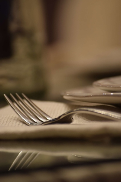 How-to-set-your-table-like-a-pro