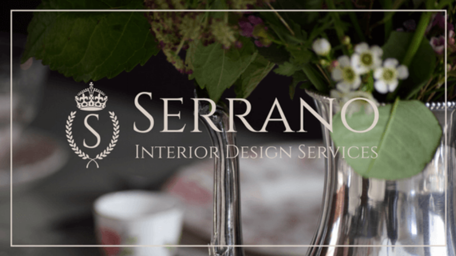 Serrano Design Services Contact Page Serrano Design Services Blog Serrano Design Services