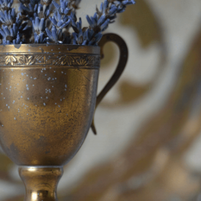 lavender-in-an-old-trophy-cup.png