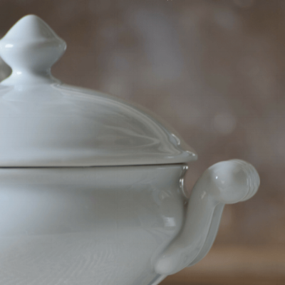 white-tureen-accessory (1).png