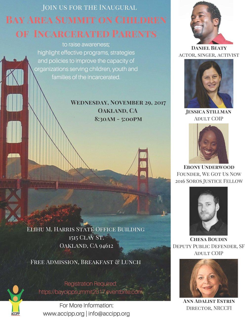 Bay Area Summit on COIP 2017.jpg