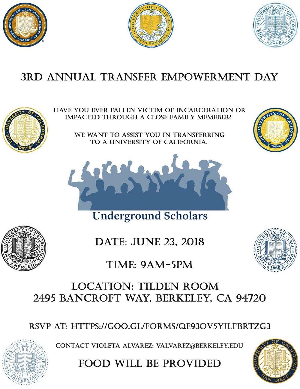 transfer_empowerment_2018.jpg