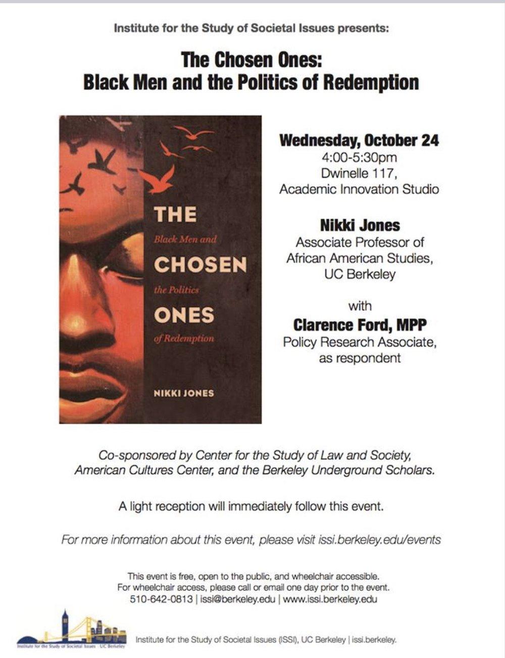 Black_Men_Politics_Redemption.jpg