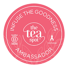 TTS Ambassador Badge_Pink_300 dpi_preview.png