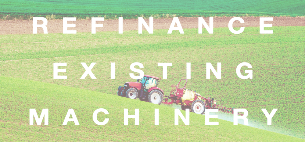 refinance_existing_machinery_apf.png