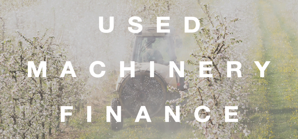 used_machinery_finance_apf.png