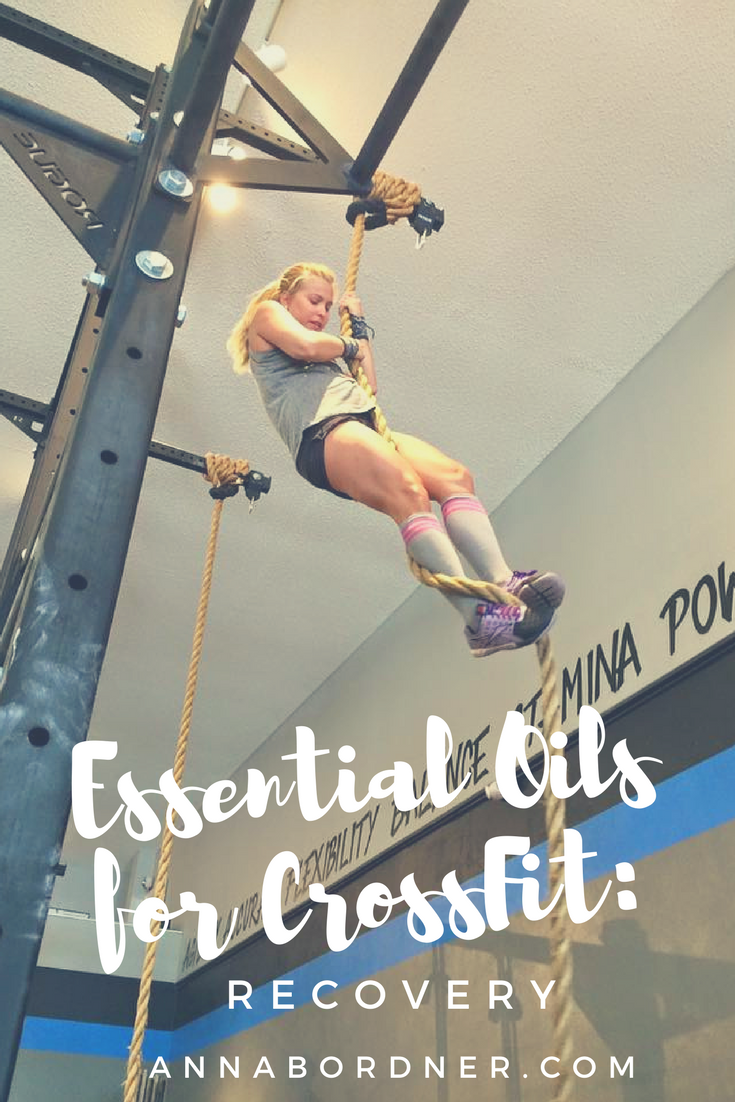 EO for CrossFit recovery.png