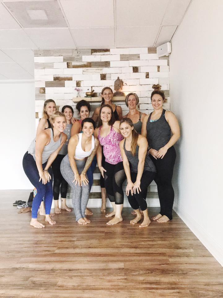 team yoga.jpg