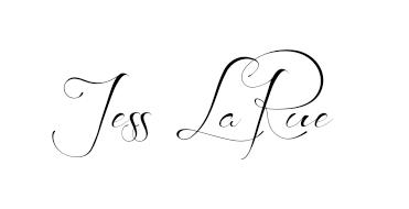 LaRuephotography