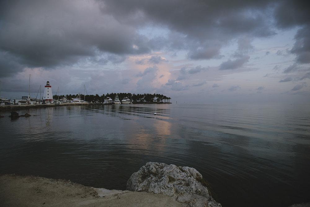 LaRue Photography Beach Blog