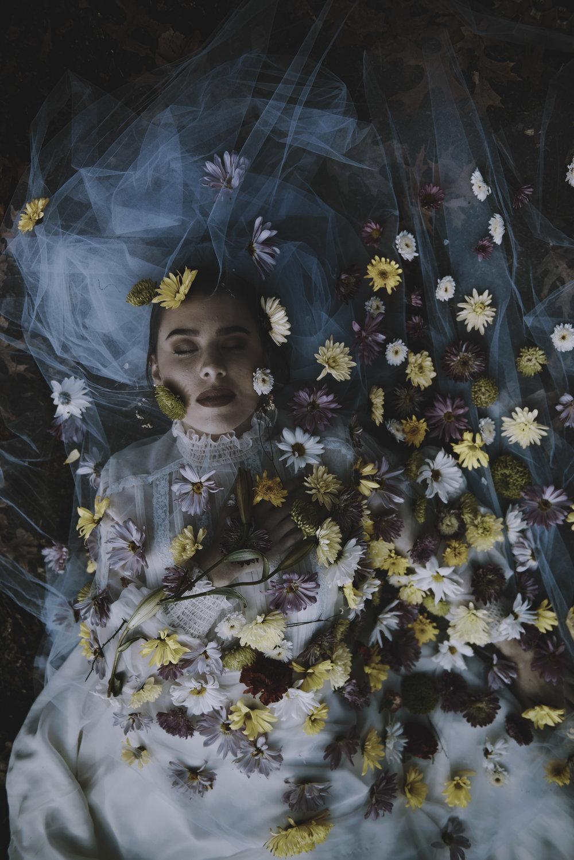 Jessica LaRue Photography Fine Art